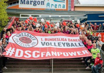 DSC-Fans-LR-Dirk-Michen-356x250.jpg