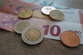 geld-euro-273x182.jpg