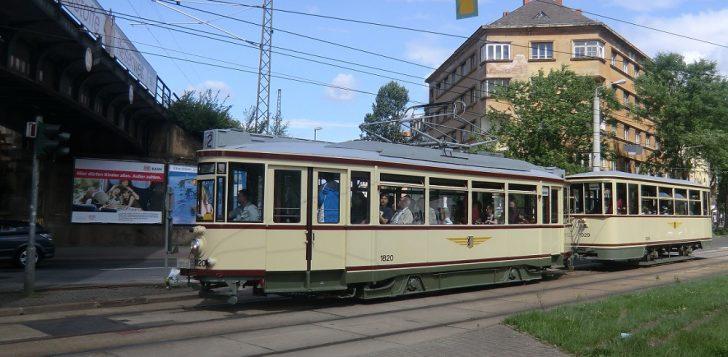 Hechtwagen-aktion-728x357.jpg