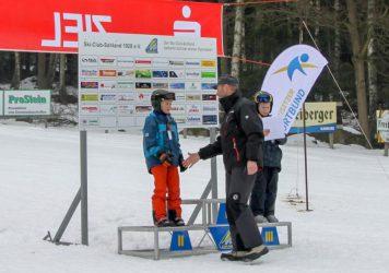 Ski-Meisterschaft-356x250.jpg