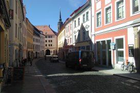 Wendische-Straße-Bautzen-273x182.jpg