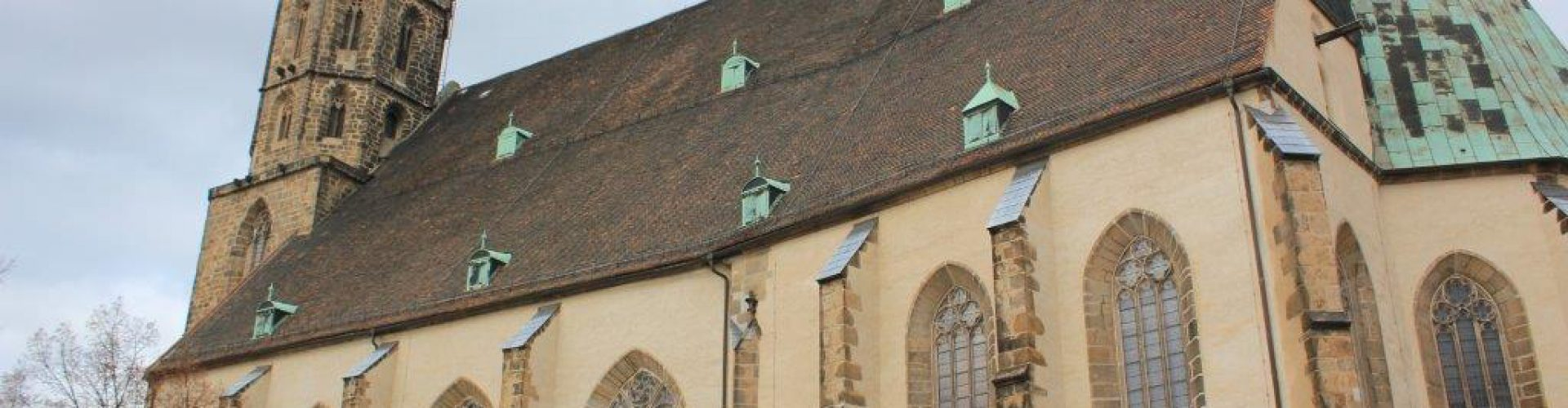 Dom_Bautzen-1920x500.jpg