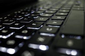 keyboard-2308477_640-1-273x182.jpg