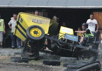 Dumper4-356x250.jpeg