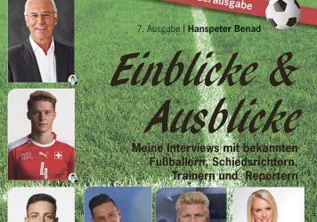 HrBenad-Fußball-2019-7.Ausgabe-356x250.jpeg
