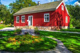 haus-schweden-273x182.jpg