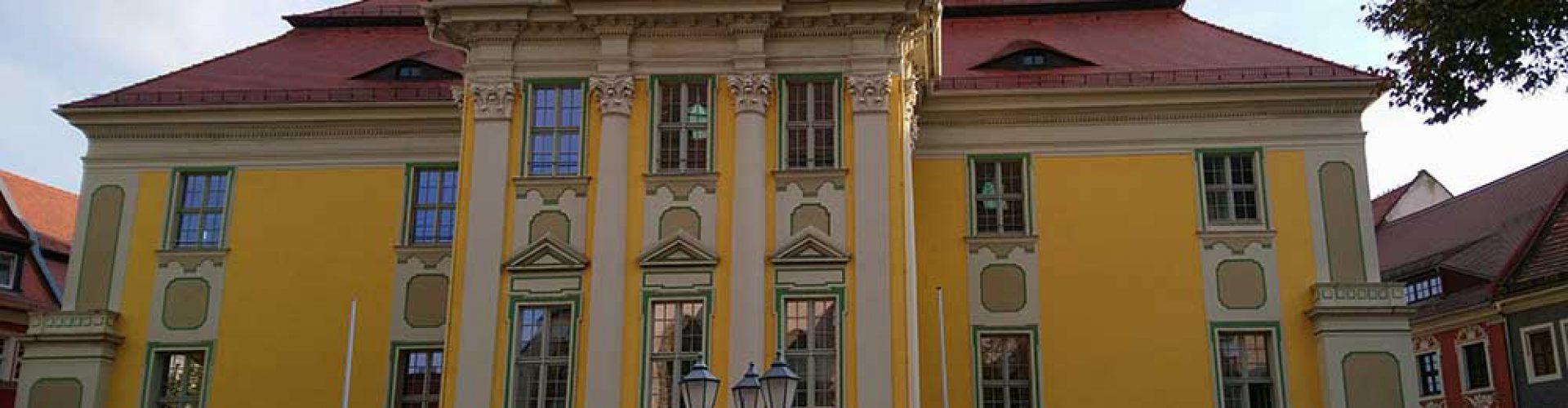 BT-Rathaus-1920x500.jpg