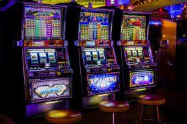 casino-3491252_640-273x182.jpg