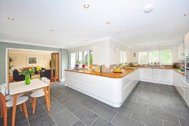 kitchen-1336160_640-273x182.jpg