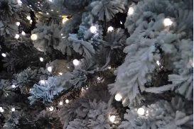 weihnachtsbaum11-273x182.jpg