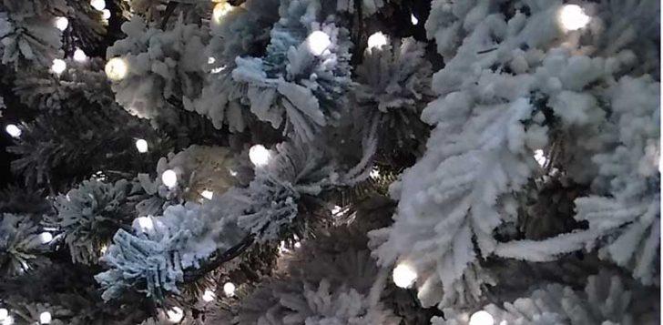 weihnachtsbaum11-728x357.jpg