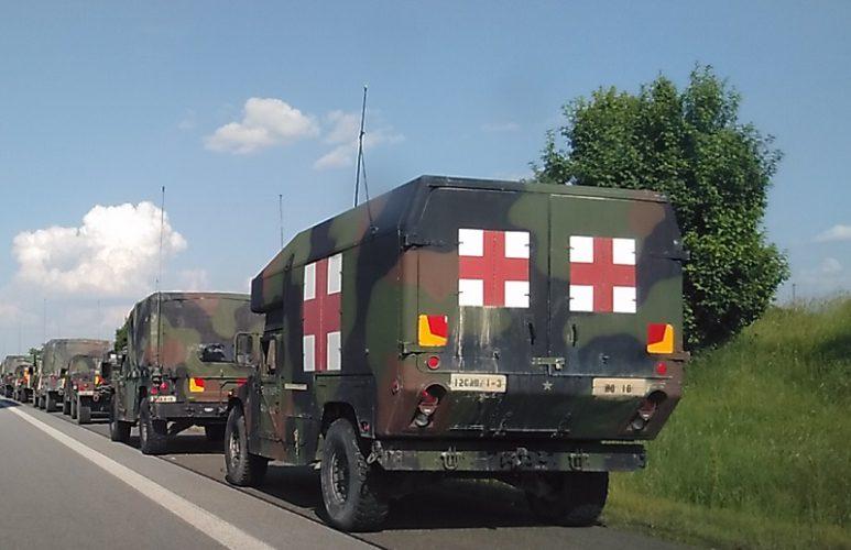 Armee-773x500.jpg