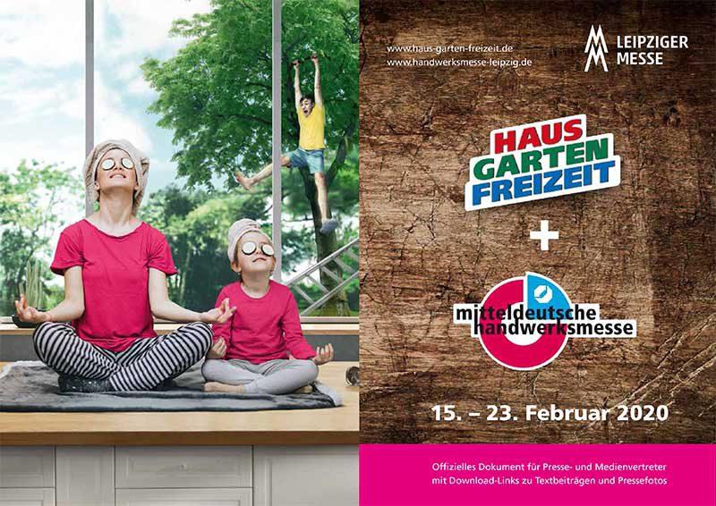 Haus Garten Freizeit In Leipzig Bautzener Bote