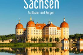 Sachsen_U1-273x182.jpg