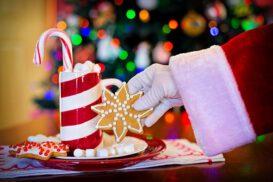 Weihnachten-273x182.jpg