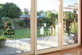 terrassenfensterisolierglas-273x182.jpg