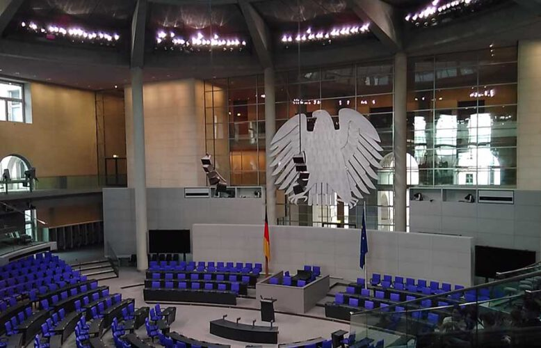 Bundestag-778x500.jpg