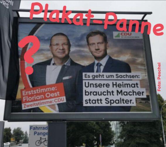 Plakat-Panne-567x500.jpg