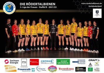 Teamposter_HC-Roedertal-356x250.jpg